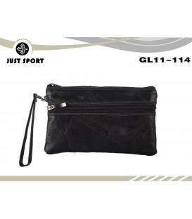 GL11-114