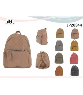 JP20344