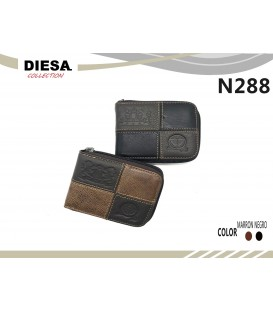 N288  PACK DE 6