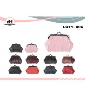 LC11-096