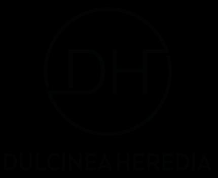 Dulcinea Heredia
